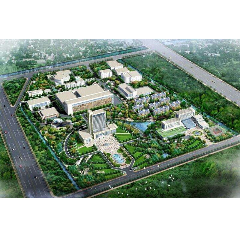 济川药业集团有限公司双电源改造及原料药四、五车间扩建改造新增高低压配电柜项目